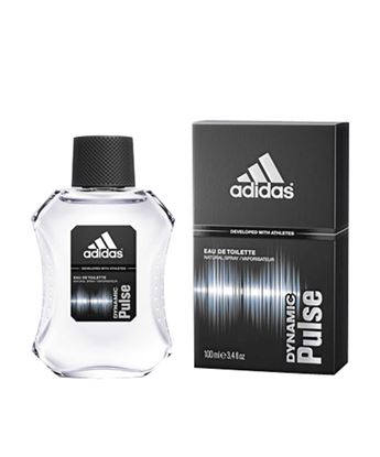 Picture of Dynamic Pulse EDT 100ml