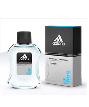 Picture of ICE DIVE A/S 100ML