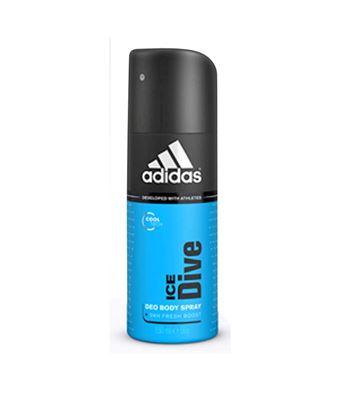 Picture of ICE DIVE DEO B/S 150ML