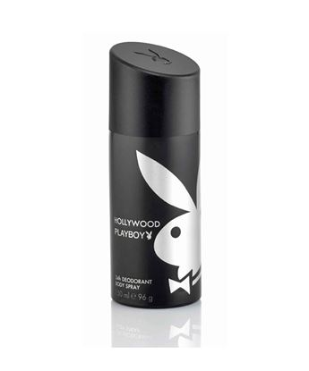 Picture of Hollywood Body Spray 150ml