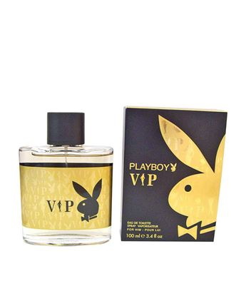 Picture of Vip Male EDT 100ml