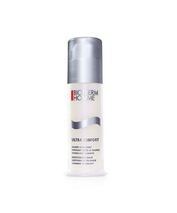Picture of HOMME ULTRA CONFORT 75ML