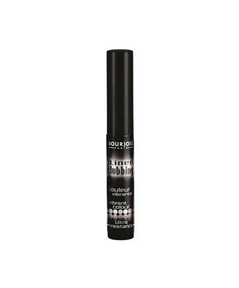 Picture of Eyeliner Volume Clubbing