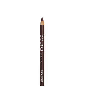 Picture of Sourcil Eyeborw liner 03
