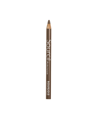 Picture of Sourcil Eyebrow liner