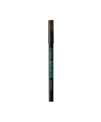 Picture of Contour Clubbing Waterproof 41