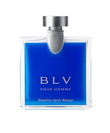 Picture of BVLG BLV MAN A/S EMULSION 100ML