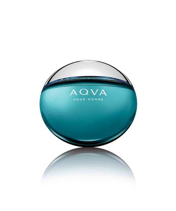 Picture of BVLGARI AQVA Pour Homme EDT 50ml