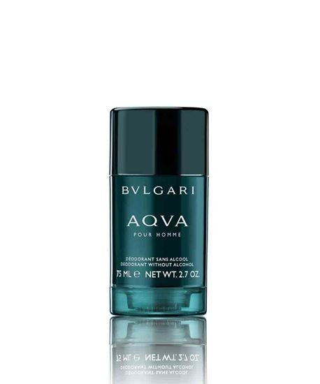 Picture of BVLGARI AQVA Pour Homme Deostick 75gr