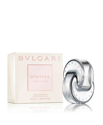 Picture of BVLGARI OMNIA CRYSTALLINE EDT