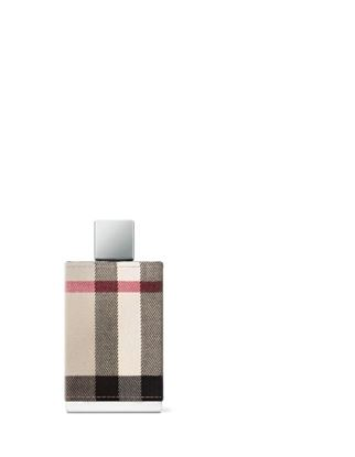 Picture of London For Women Eau de Parfum 100ml