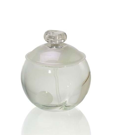 Picture of NOA Eau de Toilette spray