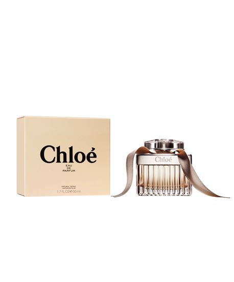 Picture of CHLOÉ EAU DE PARFUM