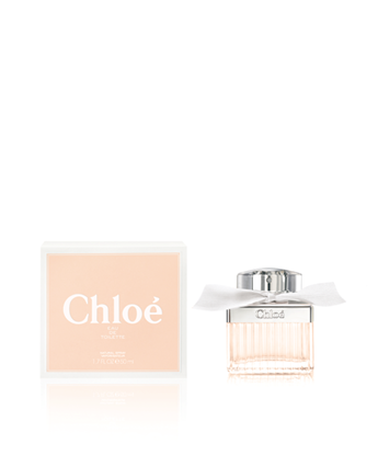 Picture of CHLOE EDT