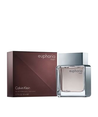 Picture of EUPHORIA Men  EDT