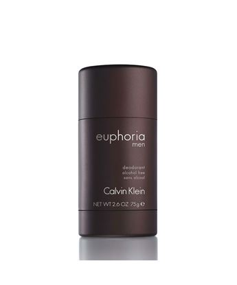 Picture of CK EUPHORIA Men DEO STICK 75ML