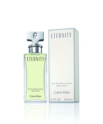 Picture of ETERNITY Woman EDP