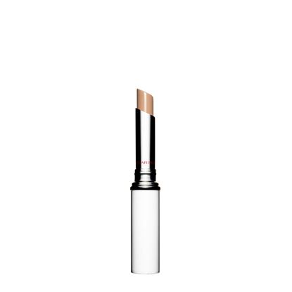 Picture of Concealer Stick