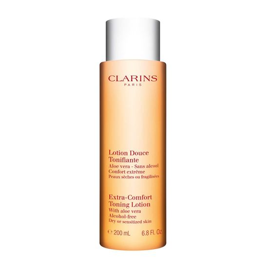 Picture of Extra-Comfort Toning Lotion 200ml