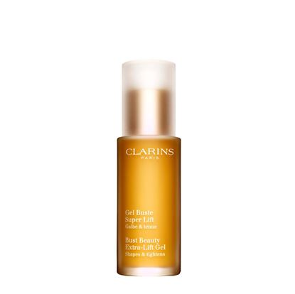 Picture of Bust Beauty Extra-Lift Gel 50ml