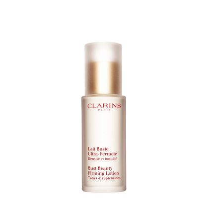 Picture of Bust Beauty Firming Lotion 50ml