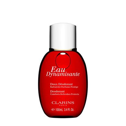Picture of Eau Dynamisante Fragranced Gentle Deodorant 100ml