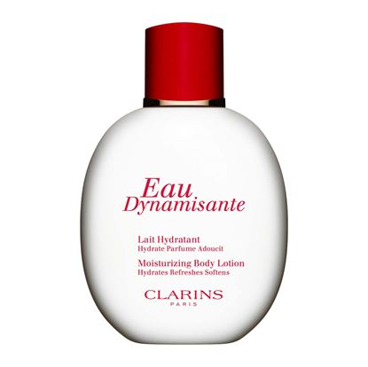 Picture of Eau Dynamisante Moisturizing Body Lotion 250ml