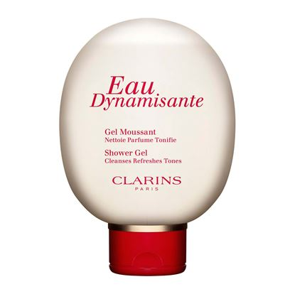 Picture of Eau Dynamisante Shower Gel 150ml
