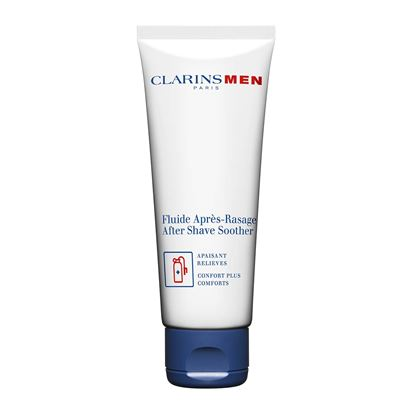 Picture of ClarinsMen After Shave Soother 75ml