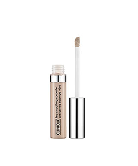 Picture of Line Smoothing Concealer