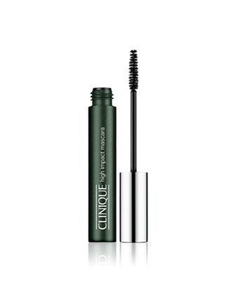 Picture of High Impact Mascara 01 Black