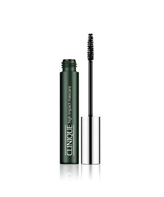 Picture of High Impact Mascara
