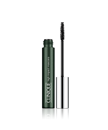 Picture of High Impact Mascara 02 Black/Brown