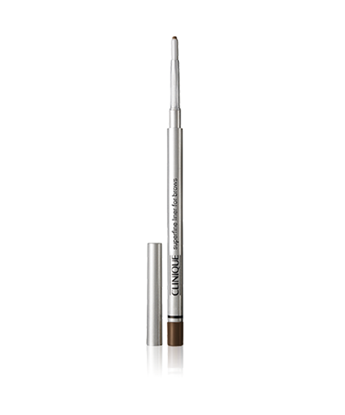 Picture of Superfine Liner For Brows 02 Soft Brown