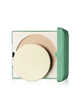Picture of Stay-Matte Sheer Pressed Powder 01 Invisible Matte