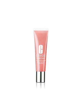 Picture of Superbalm Moisturizing Gloss
