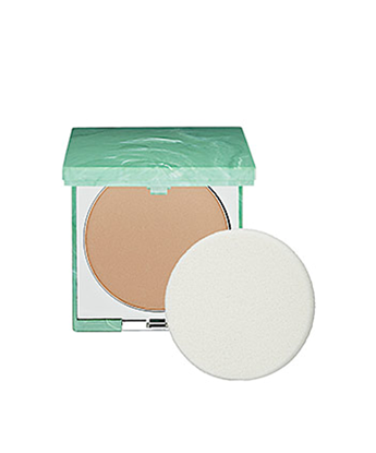 Picture of Almost Powder Makeup SPF 15 Light 03