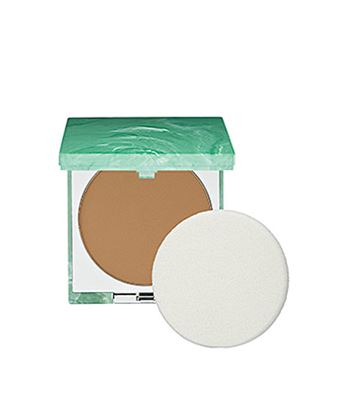Picture of Almost Powder Makeup SPF 15  Deep 06