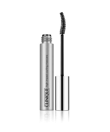 Picture of High Impact Curling Mascara