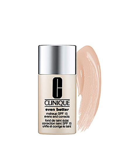 Picture of Even Better Makeup SPF15