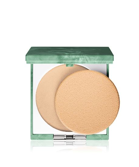 Picture of Superpowder Double Face Powder