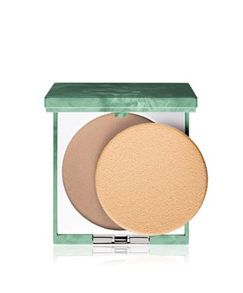 Picture of Superpowder Double Face Powder 07 Matte Neutral