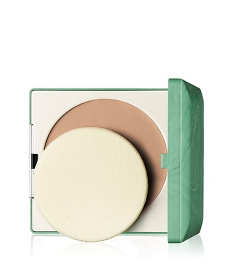 Picture of Stay-Matte Sheer Pressed Powder