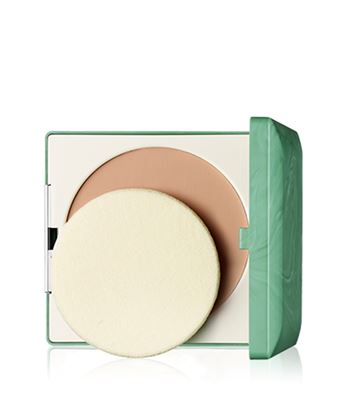 Picture of Stay-Matte Sheer Pressed Powder 03 Stay Beige