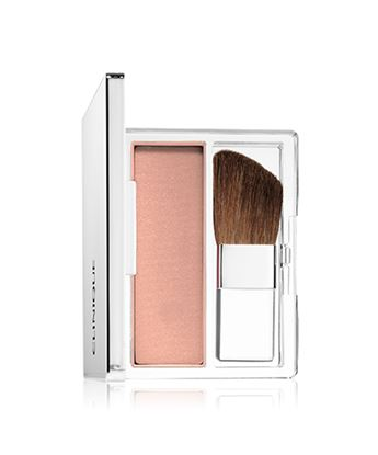 Picture of Blushing Blush Powder Blush