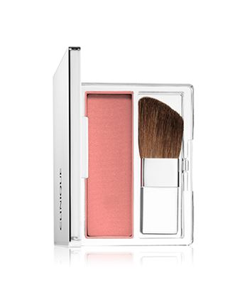 Picture of Blushing Blush Powder Blush Sunset Glow