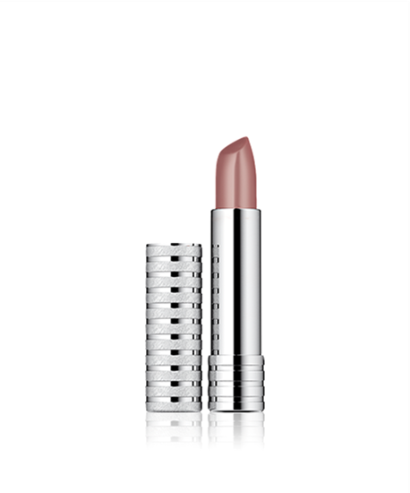 Picture of Long Last Lipstick