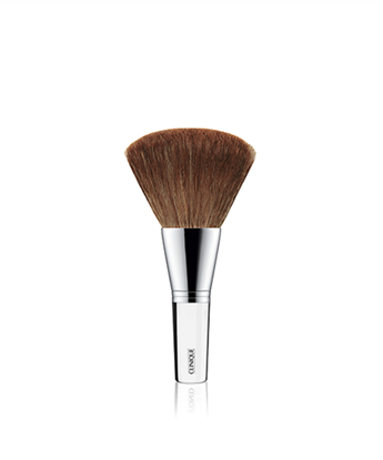 Picture of Bronzer Brush