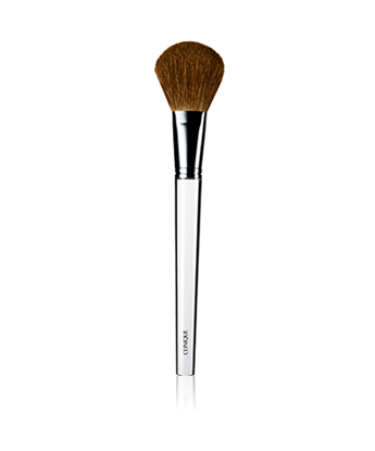 Picture of Blush Brush