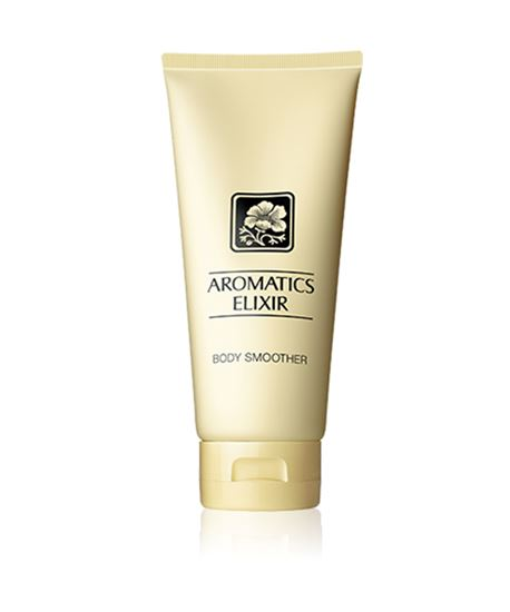 Picture of Aromatics Elixir Body Smoother 200ML